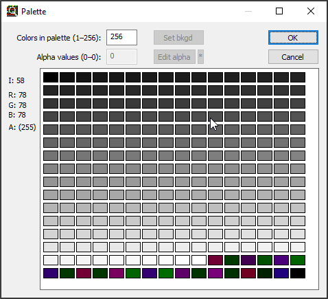 palette_index_matching_offset