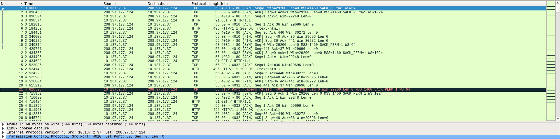 pcap_file_wireshark_packets